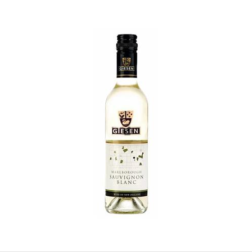 Giesen Sauvignon Blanc 375mL
