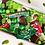 Thumbnail: Minty Bomb
