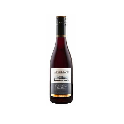 South Island Central Otago Pinot Noir 375mL
