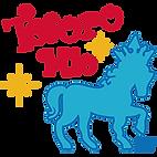 logo180.png