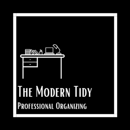 THE MODERN TIDY (5).png