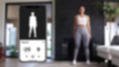 Onyx   The World's Smartest Digital Trainer & Workout App