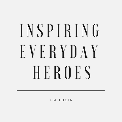 Inspiring Everyday Heroes.png