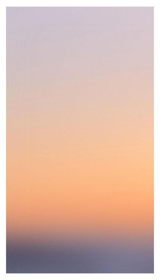 Before sunrise (2020)