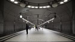 S-Bahn 6   (2016)