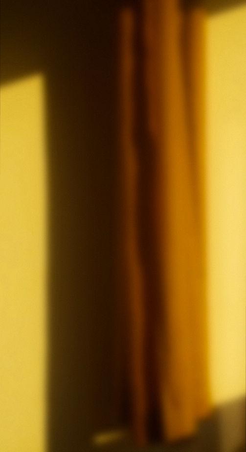Curtain (2020)