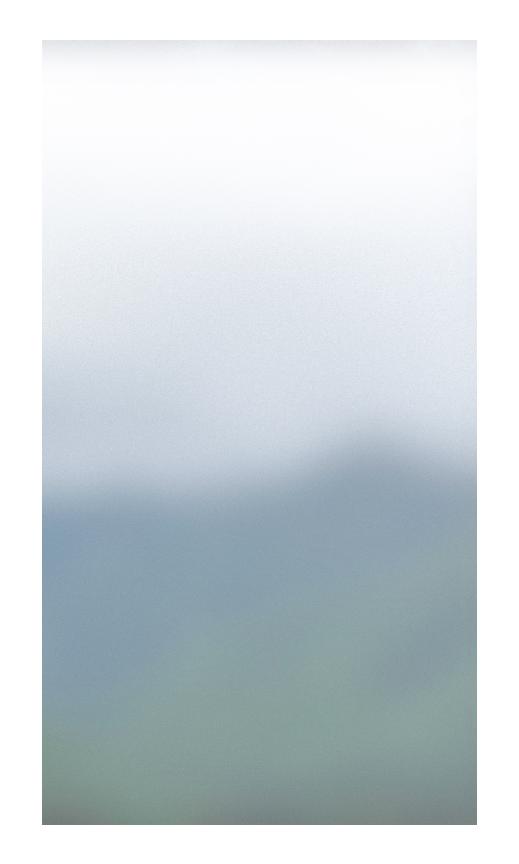 Mountain (2017/2020)