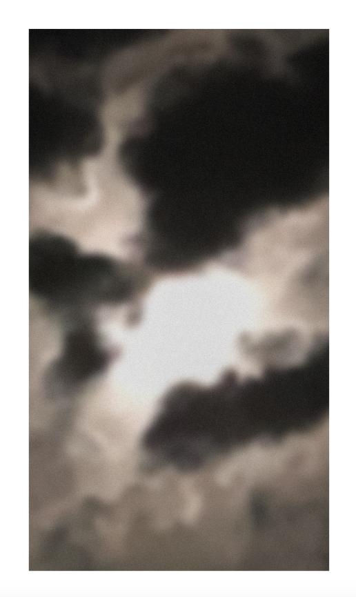 Moon (2020)