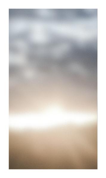 Sunshine (2020)