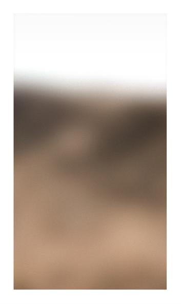 Terra (2019/2020)