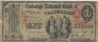 Series 1865