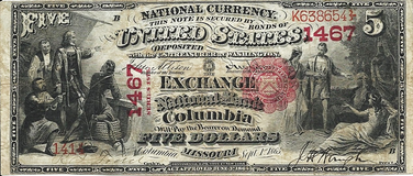 Series 1875
