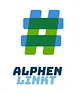 AlphenLinkt.png