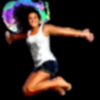 Vrouw_springen.png