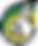 150px-Fortuna_Sittard_logo.svg.png