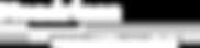 Mondriaan wit logo.png