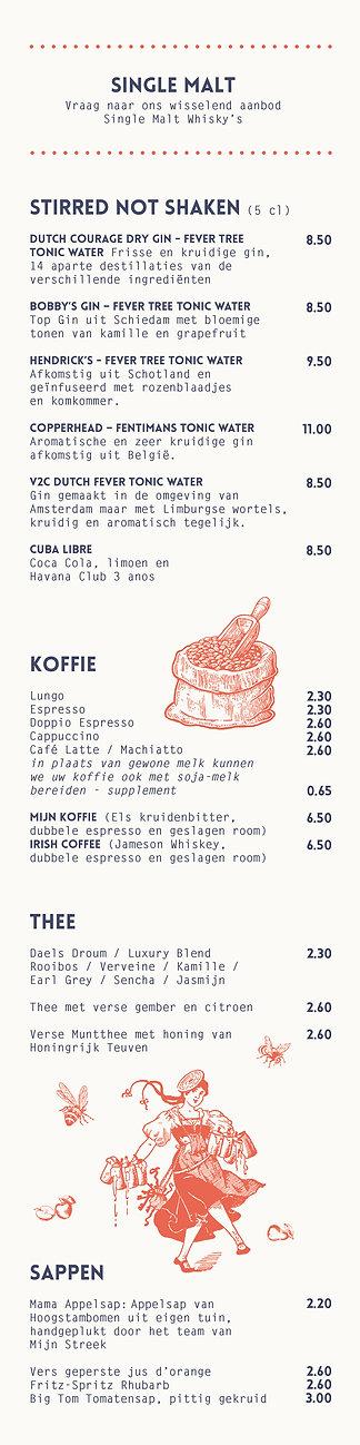 menukaart website sep2020-06.jpg