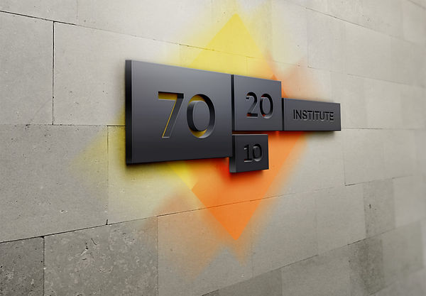 3D 702010 Logo MockUp_3.jpg