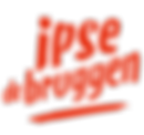 IDB logo RGB.png