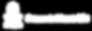 6-GEM_MAASTRICHT-DIAP_BWCMYK.png
