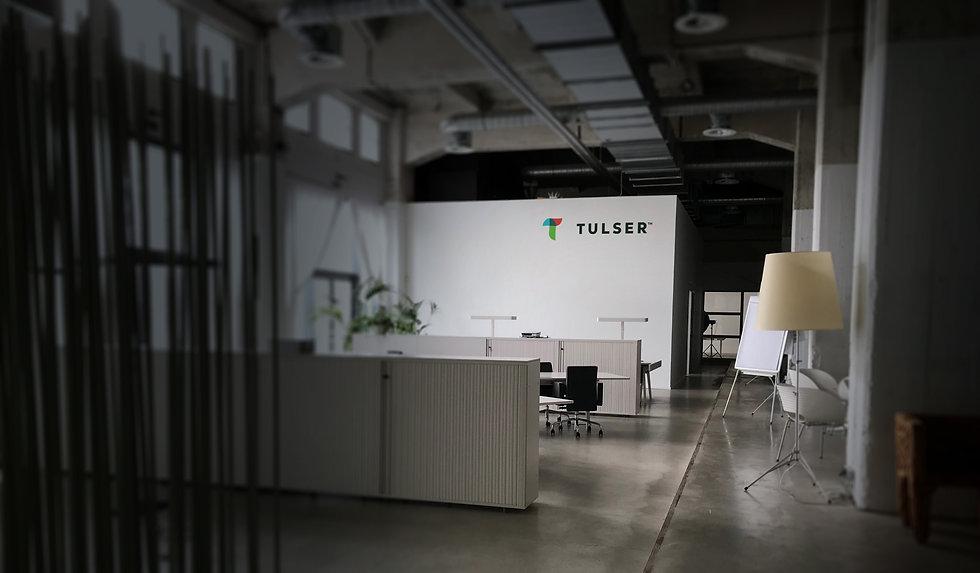 Tulser_interieur_nwkopie_edited.jpg