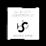sbb-beeldmerk-WIT_transparant.png