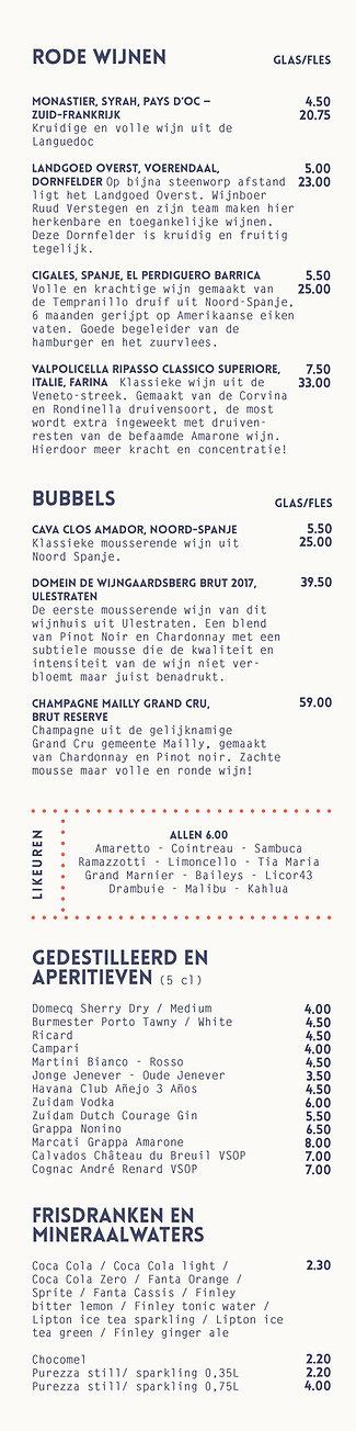 menukaart website sep2020-05.jpg