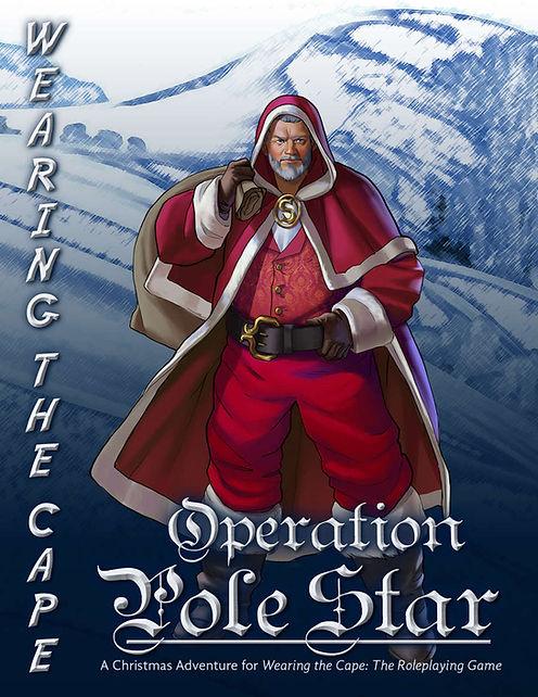 OperationPoleStar.jpg