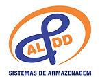 AL&DD Sistemas de Armazenagem Logo.jpg