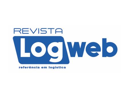 Brasil Log 2019, que acontecerá em setembro, em Jundiaí, SP, atrai vários expositores