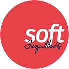 Logo_Soft_Jequitibas.jpg
