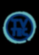 logo TVTEC.png