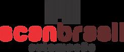 Logo ScanBrasil 2017 (novo).png