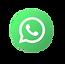 whats-e1540393413660.png