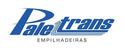 logo_paletrans_2016.jpg