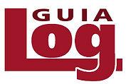 LogGuia2.jpg