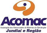 LOGO ACOMAC4.jpg