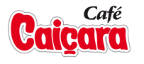 logos-caicaraalimentos-caicara 11.png