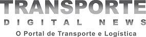 Transporte Digital News.jpg