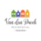 logo_vandenbroek.png