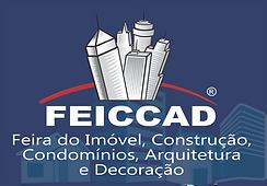Feira_de_Imóveis_da_Caixa_Campinas.png