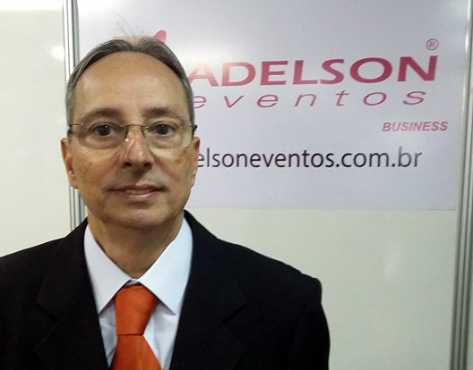 Adelson Lopes