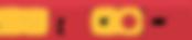 Cidade_de_Saragoça.png