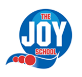 The Joy.png
