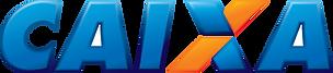 Logo Caixa.png