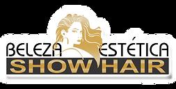 NOI_LOGOTIPO_BELEZA_E_ESTÉTICA_SHOW_HAIR