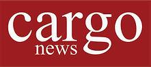 Cargo News.jpg