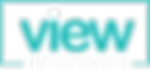 logo-view.png