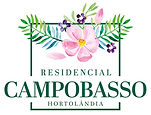 Campobasso_Logo.jpg