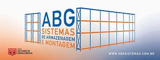 ABG.jpg
